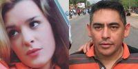 Femicidio: un dirigente sindical mató a sangre fría a su expareja