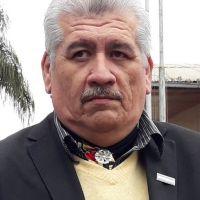 Ernesto   Bisceglia