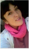 Salta: la policía busca a Carolina Peralta