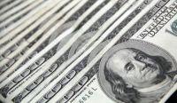 AFIP y una gran noticia para ciertos beneficiarios en relación al dólar