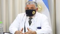 Vacunación en Salta: reunión clave y definición sobre la inoculación a menores con la dosis de Moderna