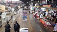 Cambio de horarios: así atenderá el Mercado San Miguel este viernes 28 de mayo