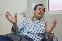 Gerardo Zamora, la trama de la acumulación del poder en el feudo de Santiago del Estero