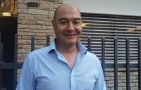 Último momento: Fernando Palópoli renunció a su cargo como coordinador político