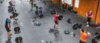 Fin del confinamiento en Salta: ¿Vuelven los gimnasios?