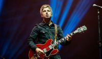 Noel Gallagher. Fuente (Twitter)