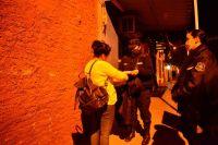 Ni el confinamiento los detiene: en pleno ascenso de contagios, los salteños siguen yendo a fiestas clandestinas