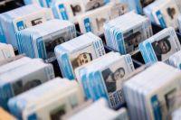 La Municipalidad habilitará los turnos de junio para gestionar licencias de conducir