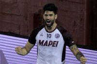 Boca Juniors: Riquelme cerró la llegada de su primer refuerzo ¿Es hincha de River?