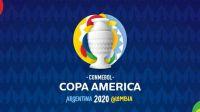 Copa América: La Conmebol confirmó que el torneo no se hará en Argentina