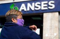 El pago de la jubilación por hijo de ANSES será con aumento ¿cuánto se pagará por este beneficio y cómo acceder?