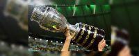 La Copa América no se suspende y la CONMEBOL ya confirmó la nueva sede
