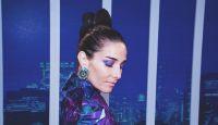 Se hartó: Juana Viale dejaría el programa de Mirtha Legrand ¿quién sería su reemplazo?
