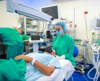 Suspensión de cirugías: el sector privado está en desacuerdo y anunció qué medidas aplicará