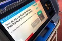 Elecciones en Salta: la nueva fecha se establecerá por decreto