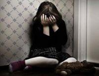 Abuso sexual: importante novedad en el caso de la peor historia de violación intrafamiliar