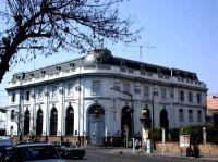 Muerte en el Banco Nación: denuncian a la entidad tras el fallecimiento de un empleado salteño por COVID-19