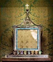 Corpus Christi: el impresionante milagro eucarístico que dio origen a la festividad