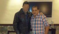 Nuevo revés judicial para Pablo Rangeón en la causa por abuso sexual