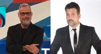 """Jorge Rial quedó expuesto por José María Listorti con una durísima confesión """"Él se jactaba de…"""""""