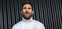 Lujo y elegancia: Así es la cadena hotelera de Lionel Messi que ahora se expande a Andorra