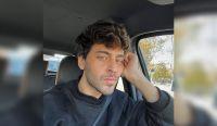 Lizardo Ponce Fuente:(Instagram)
