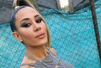 """Jimena Barón explotó tras los rumores de romance con uno de sus ex: """"¿No sabías nada?"""""""