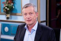Emilio Monzó elogió a Juan Manuel Urtubey: ¿Se viene una nueva alianza política?