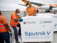 Se conoció una importante noticia en torno a la vacuna Sputnik V y la variante Delta del COVID-19