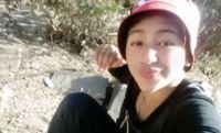 Se definió qué ocurrió con una nueva adolescente salteña desaparecida