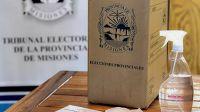 Elecciones 2021: se definió el resultado de la primera votación de este año