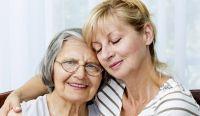 Se conoció una noticia esperanzadora para las personas que padecen Alzheimer