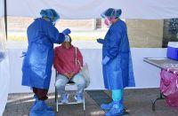 Milagro en Salta: los Centros de Testeos habilitados este miércoles 15 de septiembre