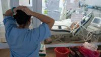 A causa del COVID-19, existe alarma por la ocupación de las camas de terapia intensiva: las razones