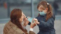 Vacaciones en pandemia, ¿qué cuidados hay que tener?