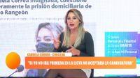 Candela Correa es noticia nacional por una ingeniosa propuesta para ganar dinero