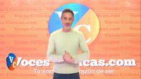  VIDEO  Reviví el programa de Voces Críticas de este miércoles 9 de junio