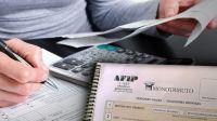 Recategorización del Monotributo: la nueva decisión de la AFIP que vuelve loco a los contribuyentes