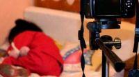 Pornografía infantil: una red de pedofilia en Argentina es noticia mundial