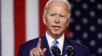 Joe Biden planea convocar una cumbre global para contener el avance de la pandemia
