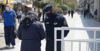 Alarma en Salta: más de la mitad de la provincia se encuentra en zona de alto riesgo