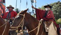 |URGENTE| Cancelan la Marcha Patriótica de Gauchos por el Bicentenario del fallecimiento de Güemes