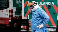 Coronavirus en Salta: 349 nuevos casos confirmados en las últimas 24 horas