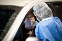 Coronavirus en Argentina: aún hay más de 18 mil casos activos