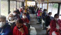 9 de Julio en Salta: cómo funcionará el servicio de SAETA en el Día de la independencia