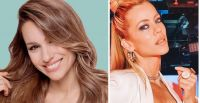 """Pampita se metió en la polémica por el novio de Nicole Neumann y sorprendió: """"Queremos ver a Nicole…"""""""