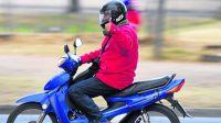 Salta: proponen crear la Escuela Municipal de Conducción de Motocicletas
