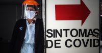 Coronavirus en Argentina: la enfermedad ya se cobró más de 85 mil vidas en todo el país