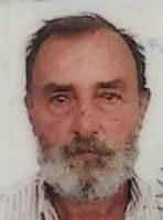 Desaparecido: se busca a Oscar Luis Meregaglia