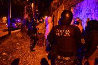 Fiestas clandestinas: clausuras a diestra y siniestra en Salta